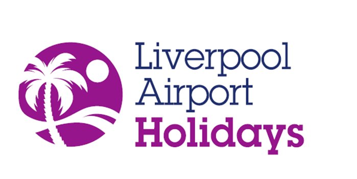 Liverpool Airport Holidays