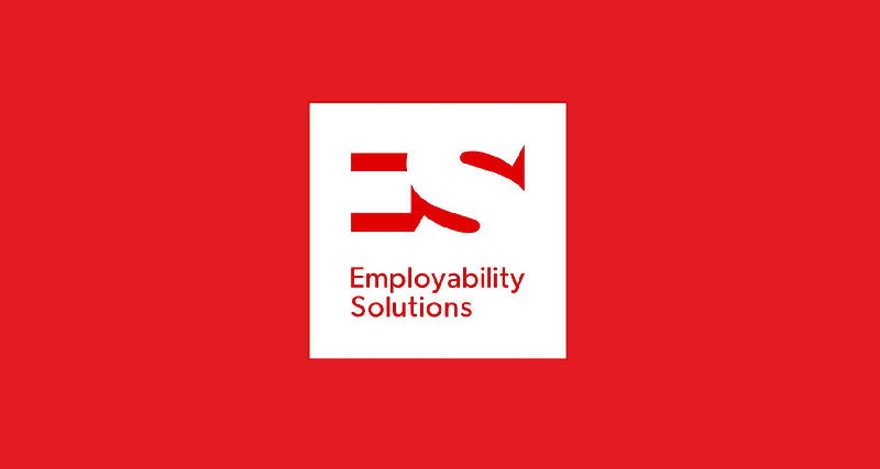 Employability solutions partner